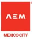 Asociación de Empresarios Mexicanos  (AEM)