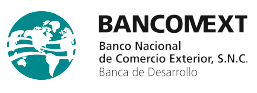 BANCOMEXT