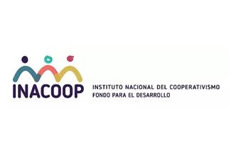 Instituto Nacional del Cooperativismo