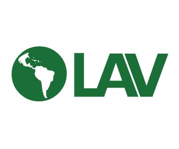 Lateinamerika Verein