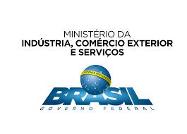Ministério da Indústria, Comércio Exterior e Serviços do Brasil
