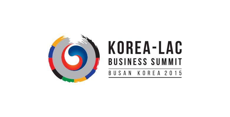 koreanska matchmaking Visa