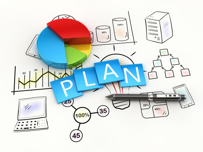 Curso sobre plan de negocio en 7 pasos connectamericas for Future planner online