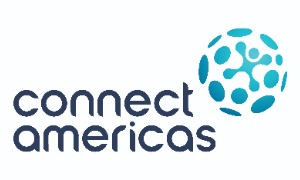 ConnectAmericas