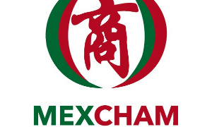 Mexican Chamber of Commerce in Hong Kong