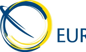 EUROCHAMBRES - Association of European Chambers of Commerce and Industry