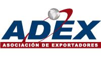 Asociación de Exportadores ADEX
