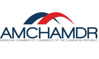 Cámara Americana de Comercio de la República Dominicana (AMCHAMDR)