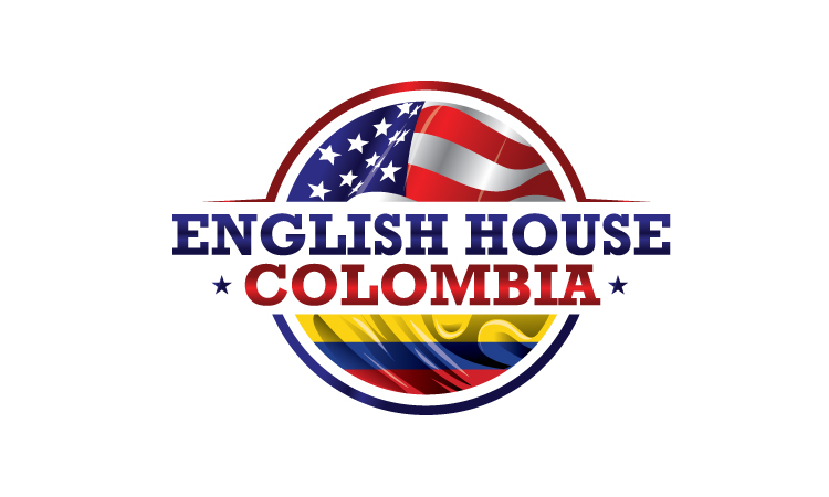 English house colombia connectamericas for Oficinas dhl colombia