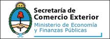 Subsecretaría de Comercio Exterior, Ministerio de Economía y Finanzas Públicas de Argentina