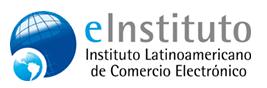 Instituto Latinoamericano de Comercio Electrónico