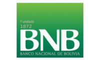 Banco Nacional de Bolivia S.A.