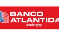 Banco Atlantida, S.A.