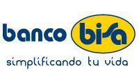 Banco BISA S.A.