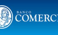 Nuevo Banco Comercial  (Grupo Scotiabank)
