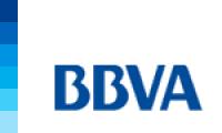 BBVA Paraguay S.A.
