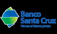 Banco Multiple Santa Cruz, S.A.