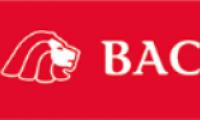 Banco BAC San José S.A.