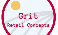 Grit Retail Concepts Private Limited