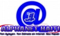 ALPHANET HAITI