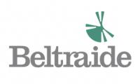 BELTRAIDE