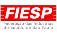 Federação das Indústrias do Estado de São Paulo