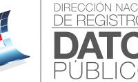 Dirección Nacional de Registro de Datos Públicos (DINARDAP)