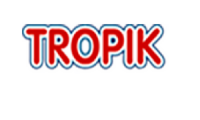 Tropick Ltd