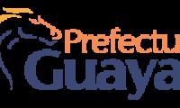 Gobierno Autónomo Descentralizado Provincial del Guayas Ecuador