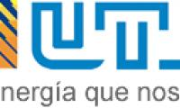 UTE Uruguay