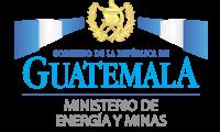 Ministerio de Energía y Minas (MEM) Nicaragua