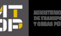 Ministerio de transporte y obras públicas Uruguay