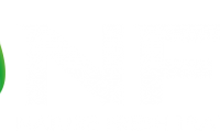 Nature Fresh Trading Inc