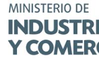 Ministerio de industria y comercio Paraguay