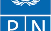 PNUD República Dominicana