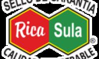 Industrias Sula S. de R.L.