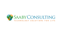 Saaby Consulting Company