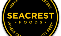 Seacrest Foods International,Inc