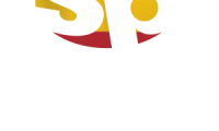 Spanish Products Import en Advies