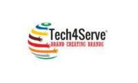 Tech4serve Project Consultants LLP