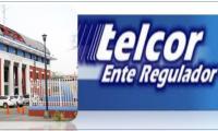 Instituto Nicaragüense de Telecomunicaciones y Correos (TELCOR) Nicaragua