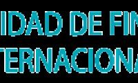 Unidad de Financiamiento Internacional de Salud
