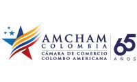 Amcham Colombia - Cámara de Comercio Colombo Americana