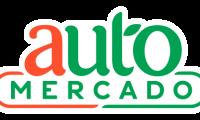 AUTO MERCADO S.A.