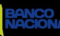 Dirección de Fideicomisos y Estructuraciones Banco Nacional Costa Rica