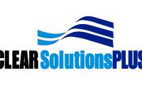 Clear Solutions Plus