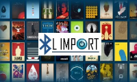BL Import S.A.