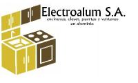 Electroalum S.A.