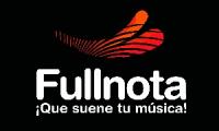 Fullnota Colombia Ltda.