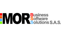 MOR Business Software Solutions S.A.S.